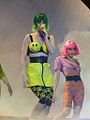 Katy Perry - The Prismatic 18.jpg