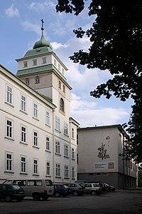 Katzelsdorf