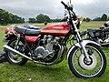 Kawasaki Z1000 (1977) - 15530226205.jpg