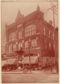 Keaggy Theatre Greensburg.png