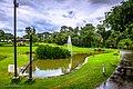 Kebun Raya Bogor 20.jpg