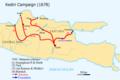Kediri campaign map (1678).png