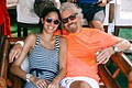 Keir Alexa and Richard Branson.jpg