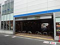 Keisei-Funabashi-Sta-W.JPG