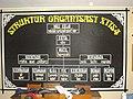 Kelas XII IPS 4 SMA 2 Kudus 07-08 - panoramio.jpg