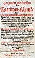 Kellner Bierbrau-Kunst 1690 img01.jpg
