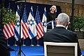 Kelly Craft visit to Israel, December 2020 NZ7 3606.jpg