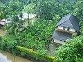 Kelshi Village - panoramio - Amit Patekar.jpg