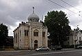 Kenessa Vilnius (5970197134).jpg
