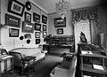 Kenraalikuvernöörin talo, Eteläesplanadi 6 (nykyinen Valtioneuvoston juhlahuoneisto) - N26188 - hkm.HKMS000005-km0000mfk8.jpg