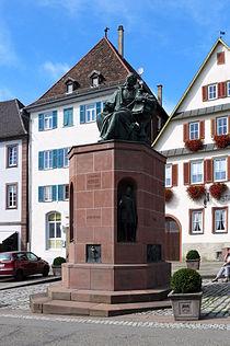 Keplerdenkmal Weil der Stadt.jpg