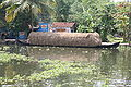 Kerala backwater 20080217-2.jpg