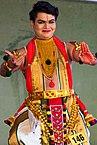 Keralanadanam hs boys 5.jpg