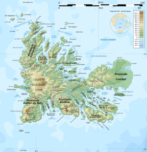 Kerguelen topographic map-fr.png