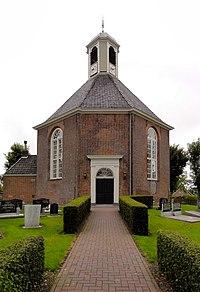 Kerk van Wons.jpg