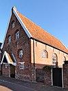 kerkstraat1 nieuweschans