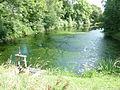 Kerouat 40 L'étang.JPG