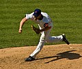 Kerry Wood 2008.jpg