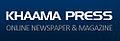 Khaama logo.jpg