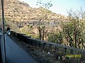 Khambatki Ghat on NH4 Pune Satara section - panoramio.jpg