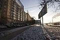 Khamovniki District, Moscow, Russia - panoramio (110).jpg