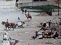 Khartoum, 1986 - panoramio (15).jpg