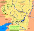 Khazar-Volga-Don-map.png