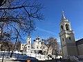 Khokhlovsky Lane, Moscow 2019 - 4324.jpg