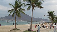 Khorfakkan beach.jpg