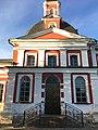 Khram Kazanskoy Ikony Troitsk 2318 (43890814920).jpg