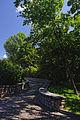 Khresczaty park KYIV-166.JPG