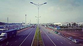 Khu công nghiệp Yên Bình.jpg