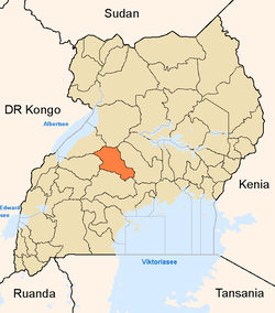 Kiboga District Uganda.png