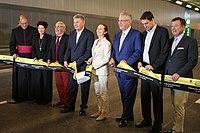 Kiesselbach-tunnel-opening IMG 0950b.JPG
