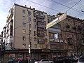 Kiev, Ukraine, 02000 - panoramio - Toronto guy (20).jpg