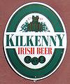 Kilkenny-Werbung (Görlitz).jpg