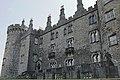 Kilkenny Castle, The Parade, Kilkenny (506846) (28978953641).jpg