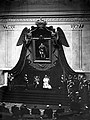 King Carlos I of Portugal Speech at the State Opening of the Parliament.jpg