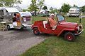 King Midget and Tagalong TCT Spring 2010 3176.jpg