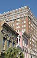 King Street in Historic Downtown Charleston.jpg