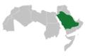 Kingdom of Saudi Arabia.png