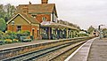 Kingscote station geograph-3722450-by-Ben-Brooksbank.jpg