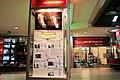Kino Světozor - vývěsky a vchod k sálům.jpg