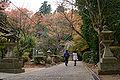 Kinpu-jinja Yoshino Nara05n3200.jpg