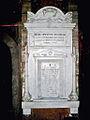 Kiprenskij Grave 01.jpg