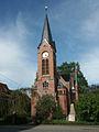 KircheFröttstädt.jpg