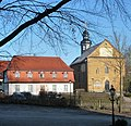 Kirche - panoramio (7).jpg