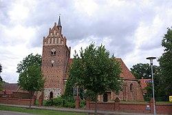 Kirche Legde Quitzöbel.jpg