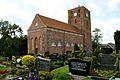 Kirche Marienhafe38.jpg