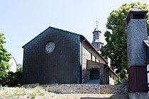Kirche Obereisenhausen 2.jpg